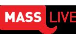 footer-logo-mass-inc