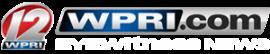 logo-wpri-large1