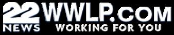 logo-wwlp-large