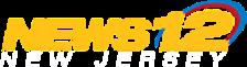 news12-logo-nj_n12