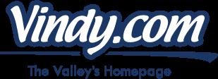 vindy_logo