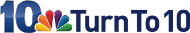 wjar-header-logo