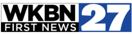 wkbn-27-first-news-youngstown-ohio
